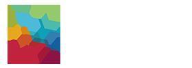 Cranium Zahnheilkunde Logo